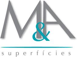 M&A Superfícies